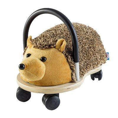 Wheely Bug Hedgehog 7520