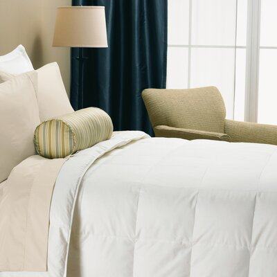 Down Inc. Savannah Summer Weight Down Alternative Comforter - Size: Queen at Sears.com