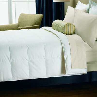 Down Inc. Savannah Fall Weight Down Alternative Comforter - Size: Queen at Sears.com