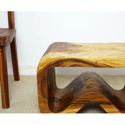 End Table Color: Oak