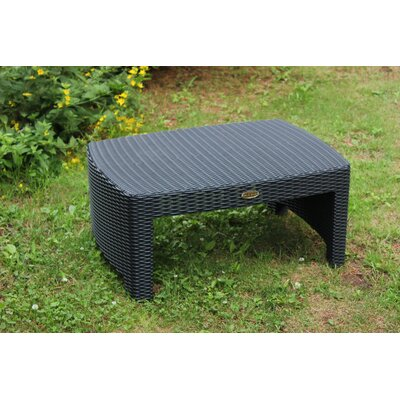 Gardenia Patio Coffee Table
