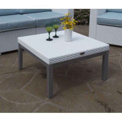 Cielo Patio Coffee Table