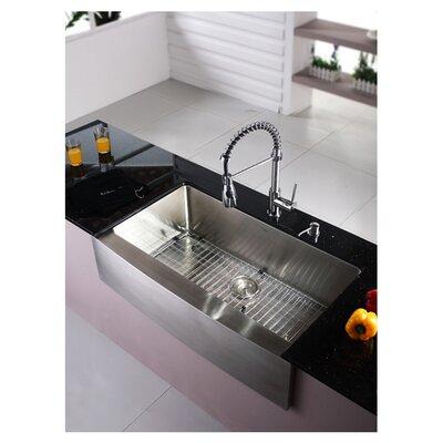 Stainless Steel 27 x 16 Sink Grid