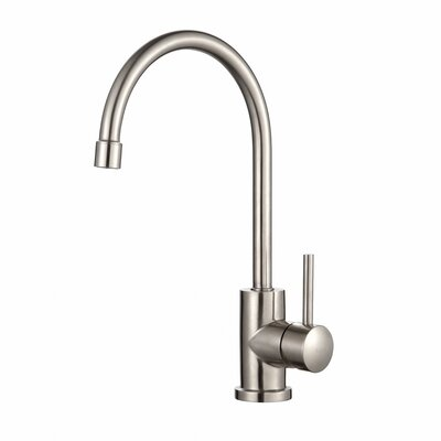 Single Handle Bar faucets
