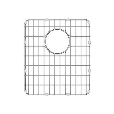 Dex� Series 15 x 13 Sink Grid