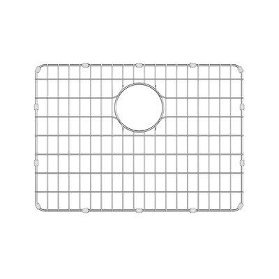Dex� Series 15 x 21 Sink Grid
