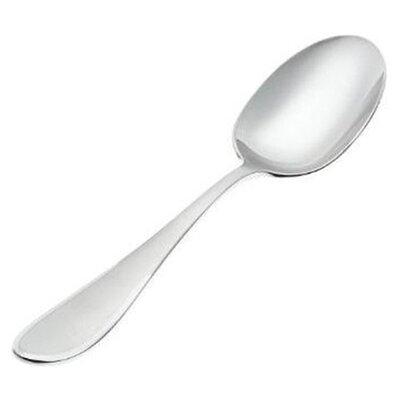 Austen Ice Table Spoon