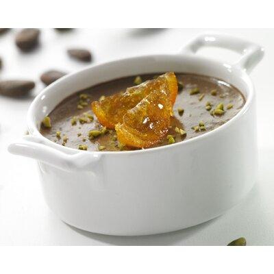 Tarte abricot nectarine  Recettes faciles recettes