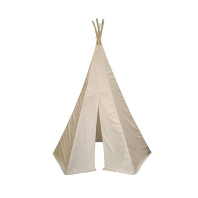 "Dexton 90"" Great Plains Teepee at Sears.com"