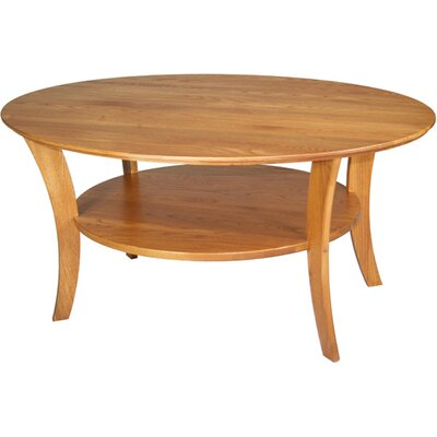 Furniture Living Room Furniture Occasional Table Wood Oval Occasional Table