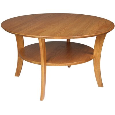 Flip Game Dining Table Solid Oak Dining Table