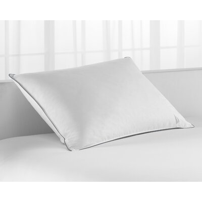 Polyfill Pillow Size: Standard/Queen