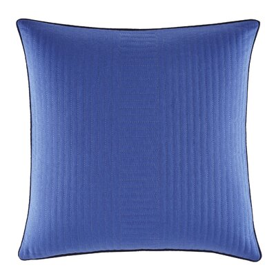 Eldridge Decorative Pillow