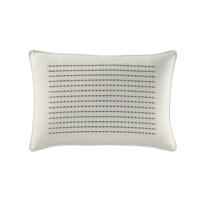 Hayes Lumbar Pillow