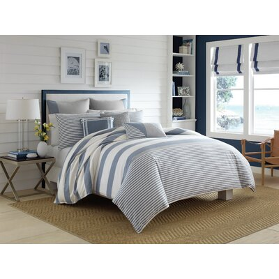 Fairwater Comforter Collection