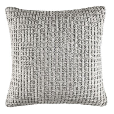 Fairwater 100% Cotton Throw Pillow