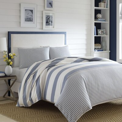Fairwater Duvet Cover Collection
