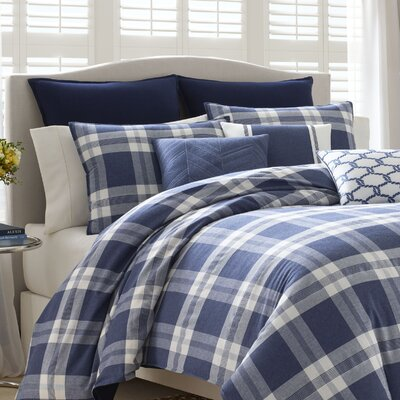 Cunningham Comforter Collection