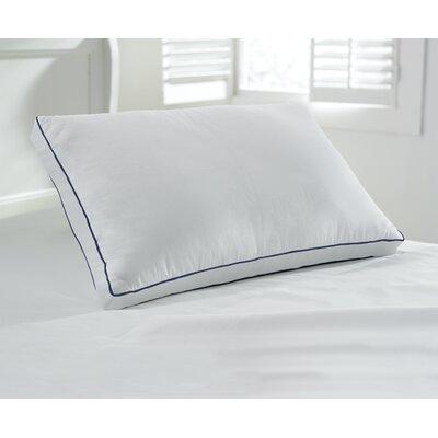 Gel Fiber Standard Pillow