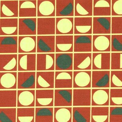 28 Futon Ottoman Cover (Machine Washable)