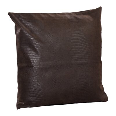 Braylen Throw Pillow (Set of 2) Size: 16  x 16