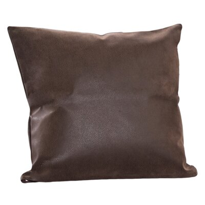 Adriano Throw Pillow (Set of 2) Size: 20 x 20