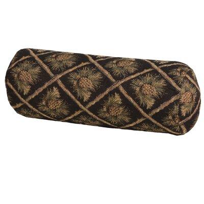 Airlia Bolster Pillow (Set of 2)