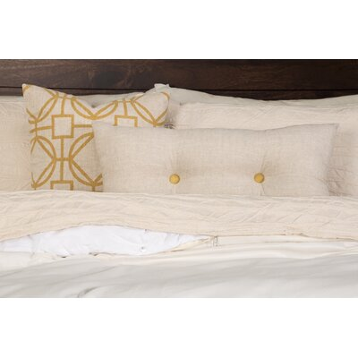 Artimacormick Rayon Duvet Cover Set Size: Twin