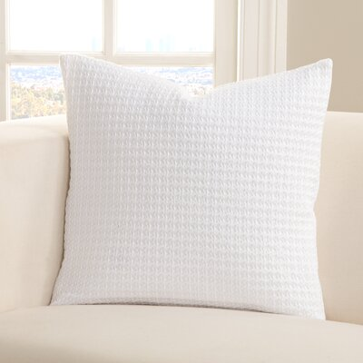 Arbuckle Throw Pillow Size: 16 H x 16 W x 6 D