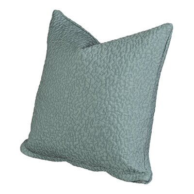 Aprea Throw Pillow Size: 26 H x 26 W x 6 D