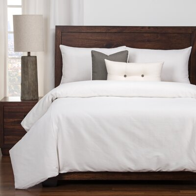 Galento Luxury Duvet Set Size: California King