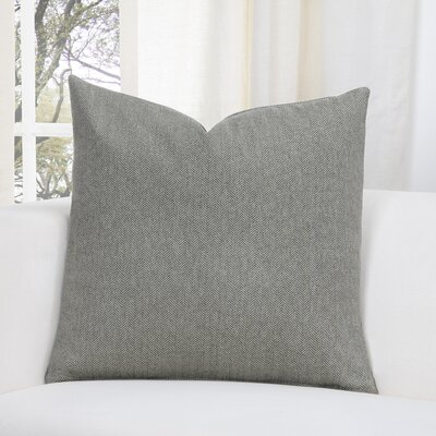 Everlast Throw Pillow Size: 20 H 20 W x 6 D