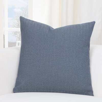 Everlast Throw Pillow Size: 16 H x 16 W x 6 D