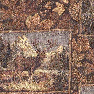 Aine Futon Ottoman Cover