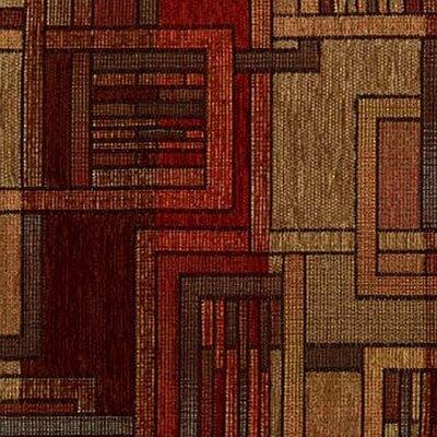 Futon Ottoman Cover