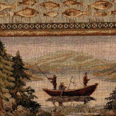Agustina Futon Ottoman Cover