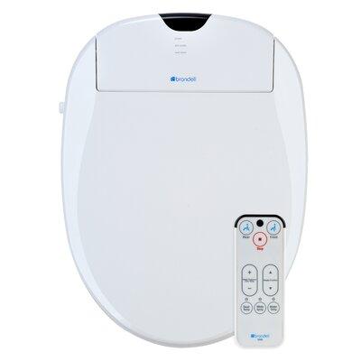Swash 900 Advanced Toilet Seat Bidet