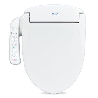 Swash Toilet Seat Bidet