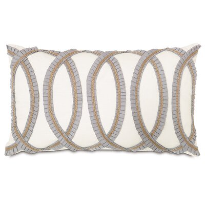 Edith Baldwin Lumbar Pillow
