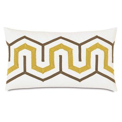 McQueen Baldwin Boudoir Pillow
