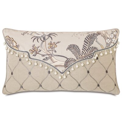 Edith Envelope Lumbar Pillow