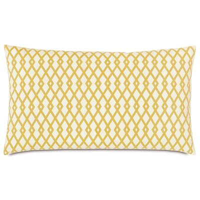 McQueen Lattice Sham Size: Standard