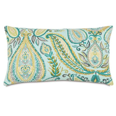Barrymore Lumbar Pillow