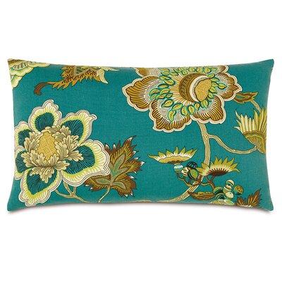 McQueen Lumbar Pillow