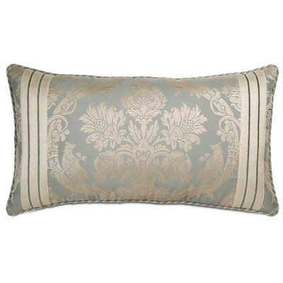 Carlyle Sham Size: Standard
