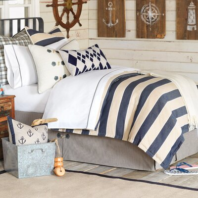 Ryder Abbot Comforter Collection
