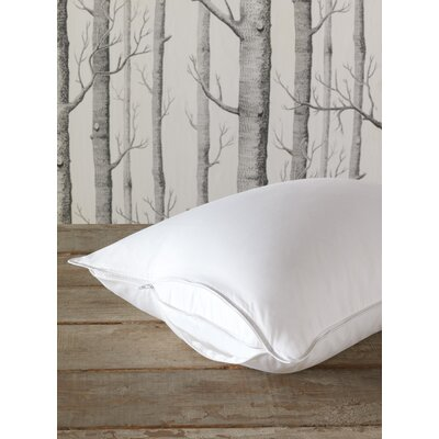 Tenor Pillow Protector Size: King