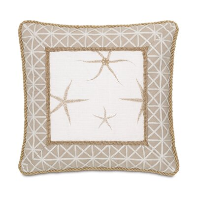 Stelling Tybee Throw Pillow
