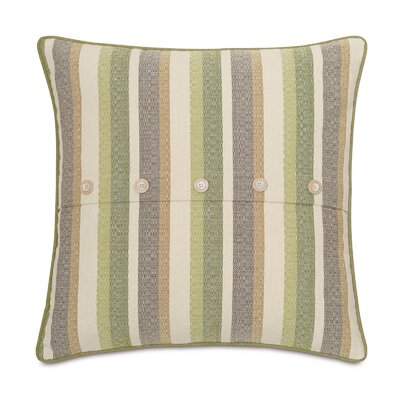 Stelling Sago Grass Throw Pillow