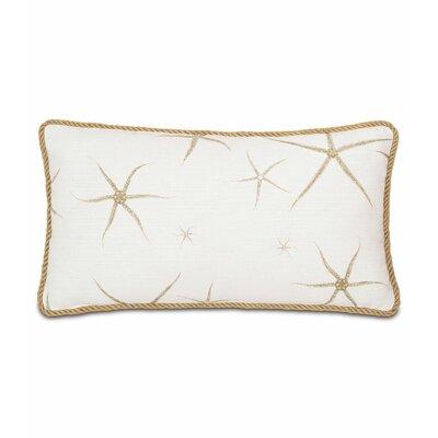 Stelling Tybee Lumbar Pillow